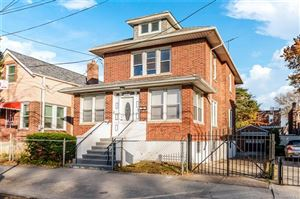 Photo of 2550 Lurting Avenue, Bronx, NY 10469 (MLS # 5120540)