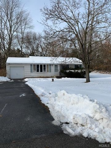Photo of 37 Sucich Place, Wappingers Falls, NY 12590 (MLS # 5125540)