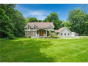 Photo of 4300 Purchase Street, Purchase, NY 10577 (MLS # 4725541)