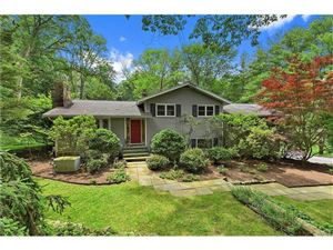 Photo of 96 Millertown Road, Bedford, NY 10506 (MLS # 4728541)