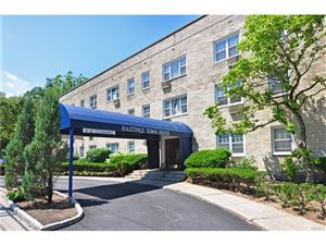 Photo of 445 North Broadway, Hastings-on-Hudson, NY 10706 (MLS # 4730541)
