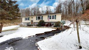 Photo of 209 Church Road, Putnam Valley, NY 10579 (MLS # 4801541)