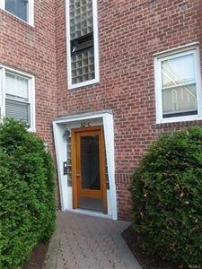 Photo of 32 East Broad Street, Mount Vernon, NY 10552 (MLS # 4828541)