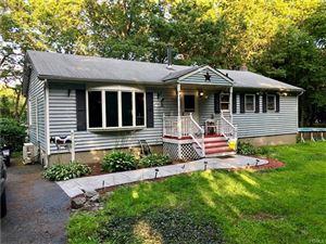 Photo of 470 Coldenham Road, Walden, NY 12586 (MLS # 5031541)