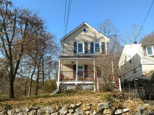 Photo of 7 Locust Street, Highland Falls, NY 10928 (MLS # 5122541)