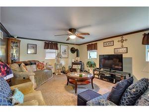 Photo of 27 Bainbridge Road, Brewster, NY 10509 (MLS # 4736542)