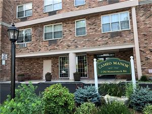 Photo of 2 Old Mamaroneck Road, White Plains, NY 10605 (MLS # 4844542)