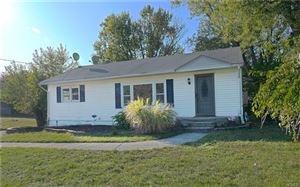 Photo of 79 Hudson Drive, New Windsor, NY 12553 (MLS # 5103542)