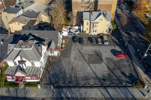 Photo of 23 East 2nd Street, Mount Vernon, NY 10550 (MLS # 5124542)