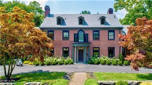 Photo of 45 Church Lane #A, Scarsdale, NY 10583 (MLS # 5020543)