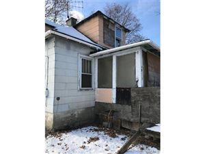 Photo of 31 Avenue D, Middletown, NY 10940 (MLS # 4800544)