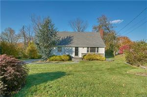 Photo of 35 Tower Hill Drive, Port Chester, NY 10573 (MLS # 5118545)