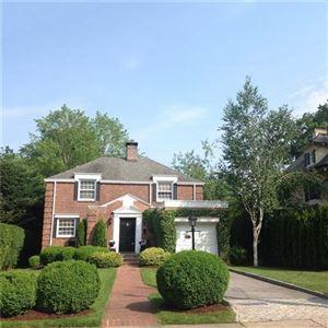 Photo of 38 Howell Avenue, Larchmont, NY 10538 (MLS # 4837546)