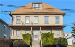 Photo of 62 Grandview Avenue #2L, Port Chester, NY 10573 (MLS # 4923546)