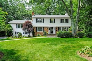 Photo of 45 Meadowlark Road, Rye Brook, NY 10573 (MLS # 4804547)