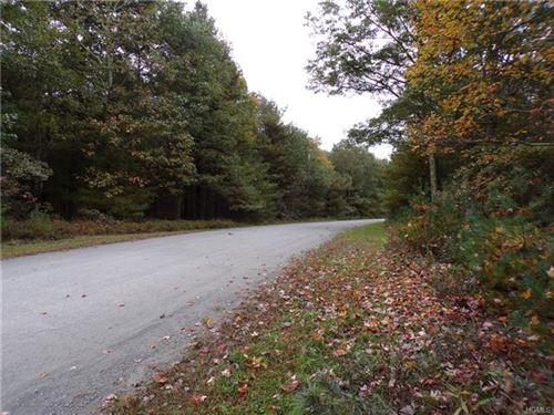 Photo of Split Rock Drive, Highland, NY 12528 (MLS # 4846547)