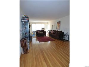 Photo of 3720 Independence Avenue #6A, Bronx, NY 10463 (MLS # 4922547)