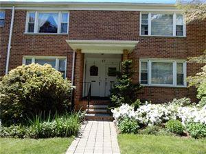 Photo of 57 Carpenter Avenue #D, Mount Kisco, NY 10549 (MLS # 4936547)