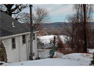 Photo of 58 Tanglewylde Road, Lake Peekskill, NY 10537 (MLS # 4802548)