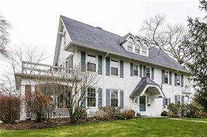 Photo of 6 Circle Road, Scarsdale, NY 10583 (MLS # 4832548)