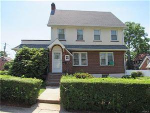 Photo of 123 Henry Avenue, Harrison, NY 10528 (MLS # 4970548)