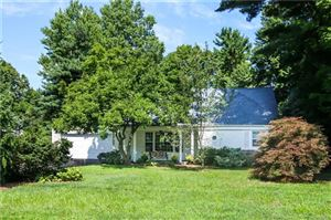 Photo of 3 Colonial Road, Scarsdale, NY 10583 (MLS # 5030548)