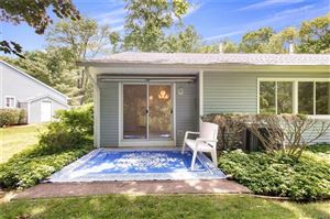 Photo of 155 Carriage Court, Yorktown Heights, NY 10598 (MLS # 4807549)