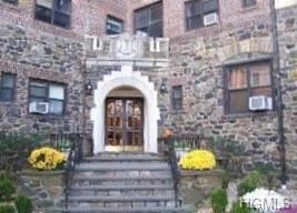 Photo of 1880 Palmer Avenue #4A, Larchmont, NY 10538 (MLS # 4956549)