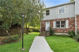 Photo of 15 Estate Drive, Middletown, NY 10940 (MLS # 4845550)
