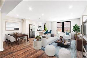 Photo of 525 West 235th Street #3D, Bronx, NY 10463 (MLS # 4950550)