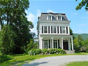 Photo of 9 Morris Avenue, Cold Spring, NY 10516 (MLS # 4708551)