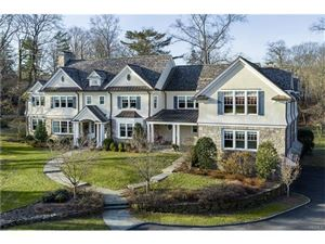 Photo of 130 Kirby Lane, Rye, NY 10580 (MLS # 4752551)