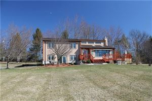 Photo of 106 Jameson Hill Road, Clinton Corners, NY 12514 (MLS # 4915551)