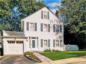Photo of 12 Howard Avenue, White Plains, NY 10606 (MLS # 4904552)