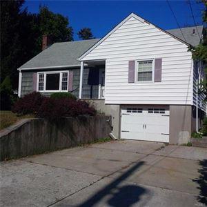 Photo of 1640 Boulevard Avenue, Peekskill, NY 10566 (MLS # 4806553)