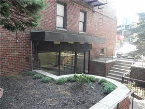 Photo of 1725 Edison Avenue, Bronx, NY 10461 (MLS # 4838553)