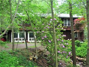 Photo of 10 South Mountain Pond, Garrison, NY 10524 (MLS # 4806554)