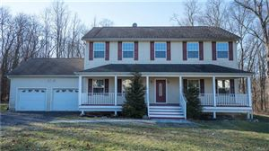 Photo of 41 Sherman Avenue, Walden, NY 12586 (MLS # 4900555)