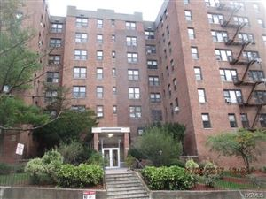 Photo of 270 North Broadway, Yonkers, NY 10701 (MLS # 4749556)