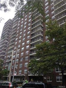 Photo of 2550 Olinville Avenue, Bronx, NY 10467 (MLS # 4806556)