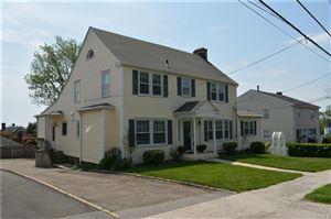 Photo of 75 Prospect Street, Port Chester, NY 10573 (MLS # 4824556)