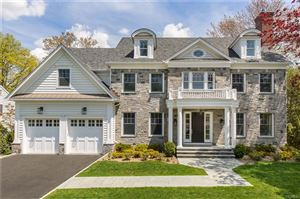 Photo of 23 Innes Road, Scarsdale, NY 10583 (MLS # 4847556)