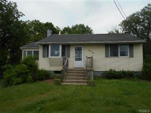 Photo of 1276 Route 44-55, Highland, NY 12528 (MLS # 4987556)