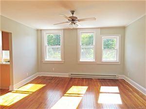 Photo of 548 Warburton Avenue #3East, Hastings-on-Hudson, NY 10706 (MLS # 5032556)