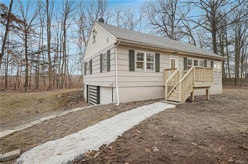 Photo of 59 East Green Road, Rock Tavern, NY 12575 (MLS # 5129556)