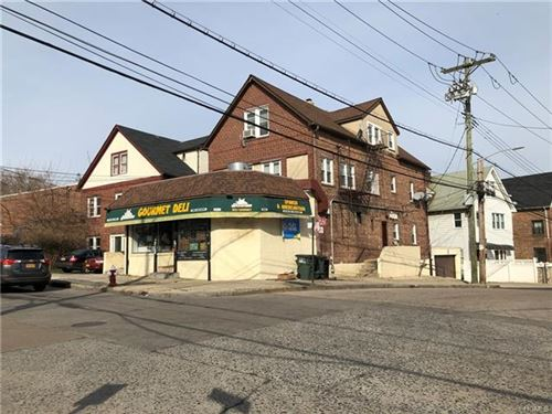 Photo of 655 South 3rd Avenue, Mount Vernon, NY 10550 (MLS # 6023556)