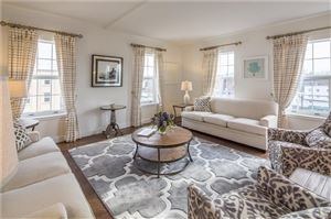 Photo of 10 Byron Place, Larchmont, NY 10538 (MLS # 4801557)