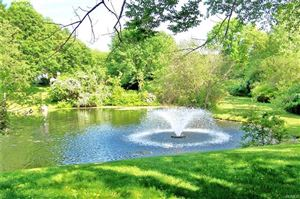 Photo of 108 Heritage Hills, Somers, NY 10589 (MLS # 4803557)