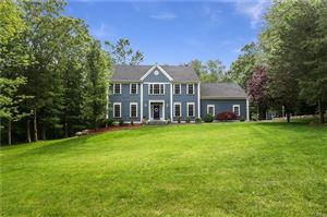 Photo of 7 West Hollow Road, Brewster, NY 10509 (MLS # 4959557)