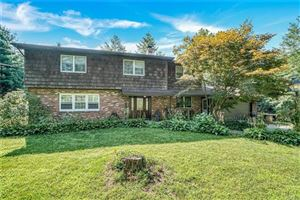 Photo of 22 Welling Road, Slate Hill, NY 10973 (MLS # 5004557)